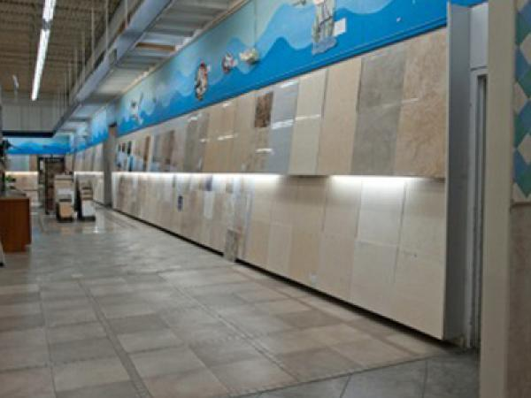 d b tile hollywood fl company page