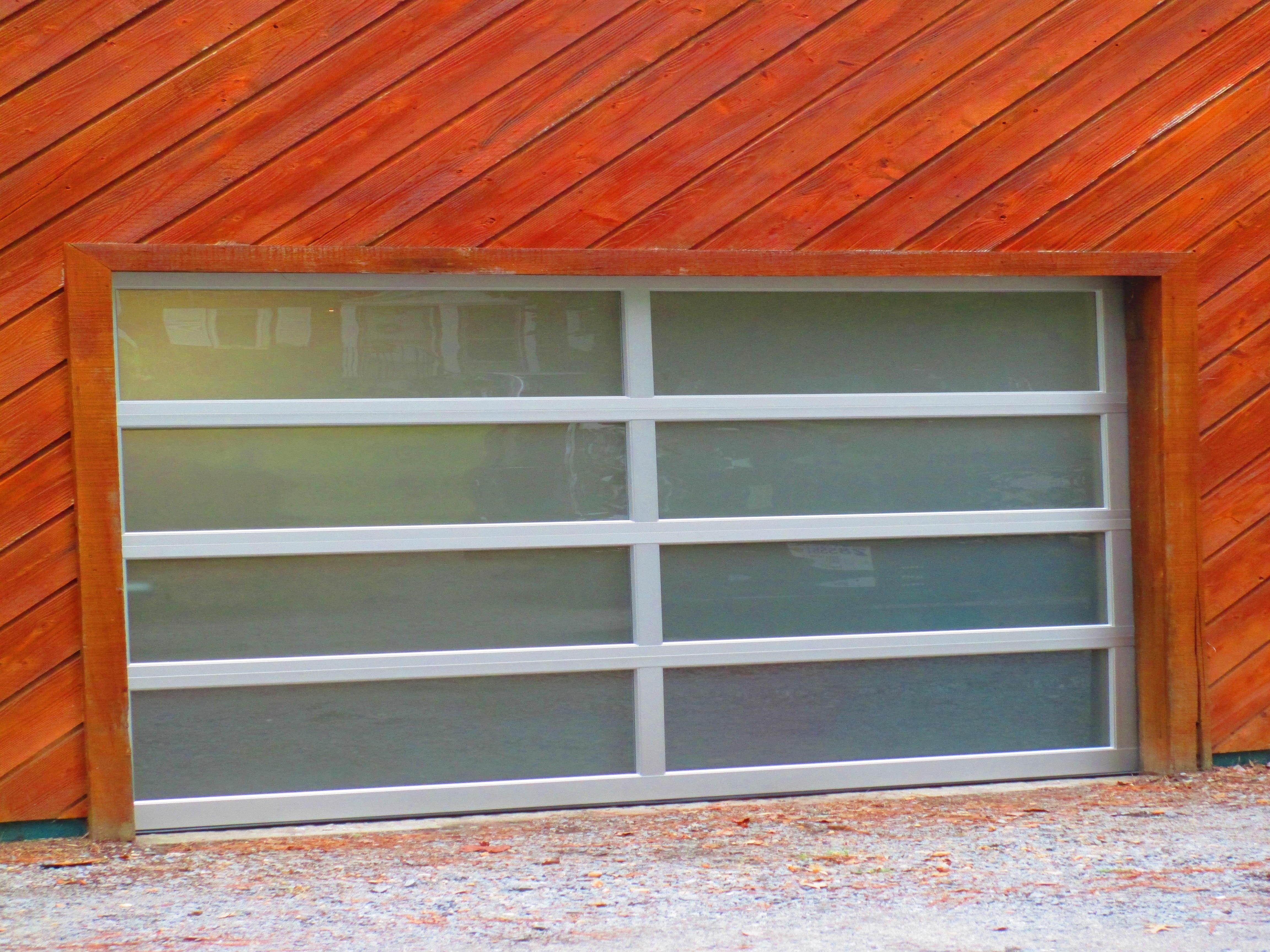 JS Overhead Garage Door Service at 4001117 Virginia Beach Blvd Suite 215 Virginia Beach VA