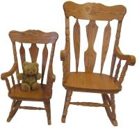 DutchCrafters Amish Furniture in Sarasota, FL 34234 ...