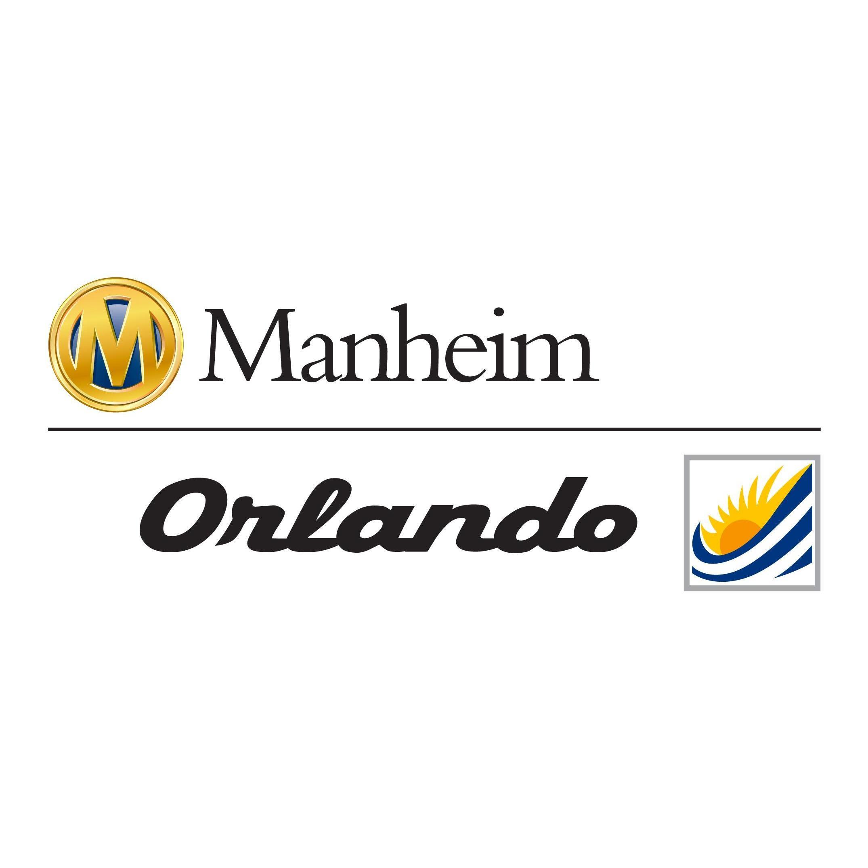 Manheim Orlando W Colonial Dr Ocoee Fl Automobile