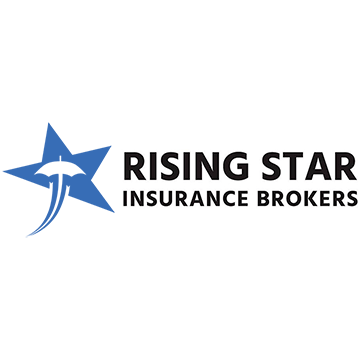 Rising Star Insurance Brokers in Maplewood, MN 55109