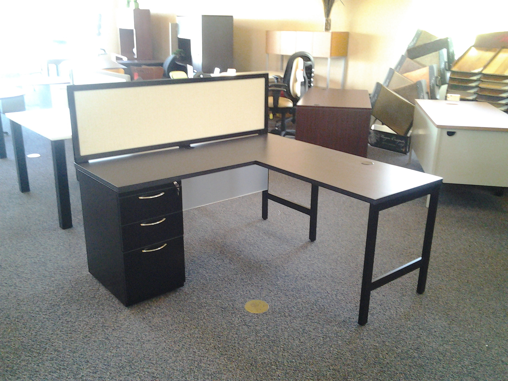 cheap sofas tampa fl nashville sofa bed 22 new office furniture yvotube
