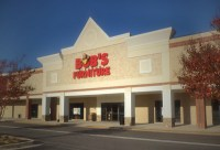 Bobs Discount Furniture and Mattress Store in Waldorf, MD ...