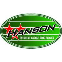 Hanson Overhead Garage Door Service - Raleigh, NC ...