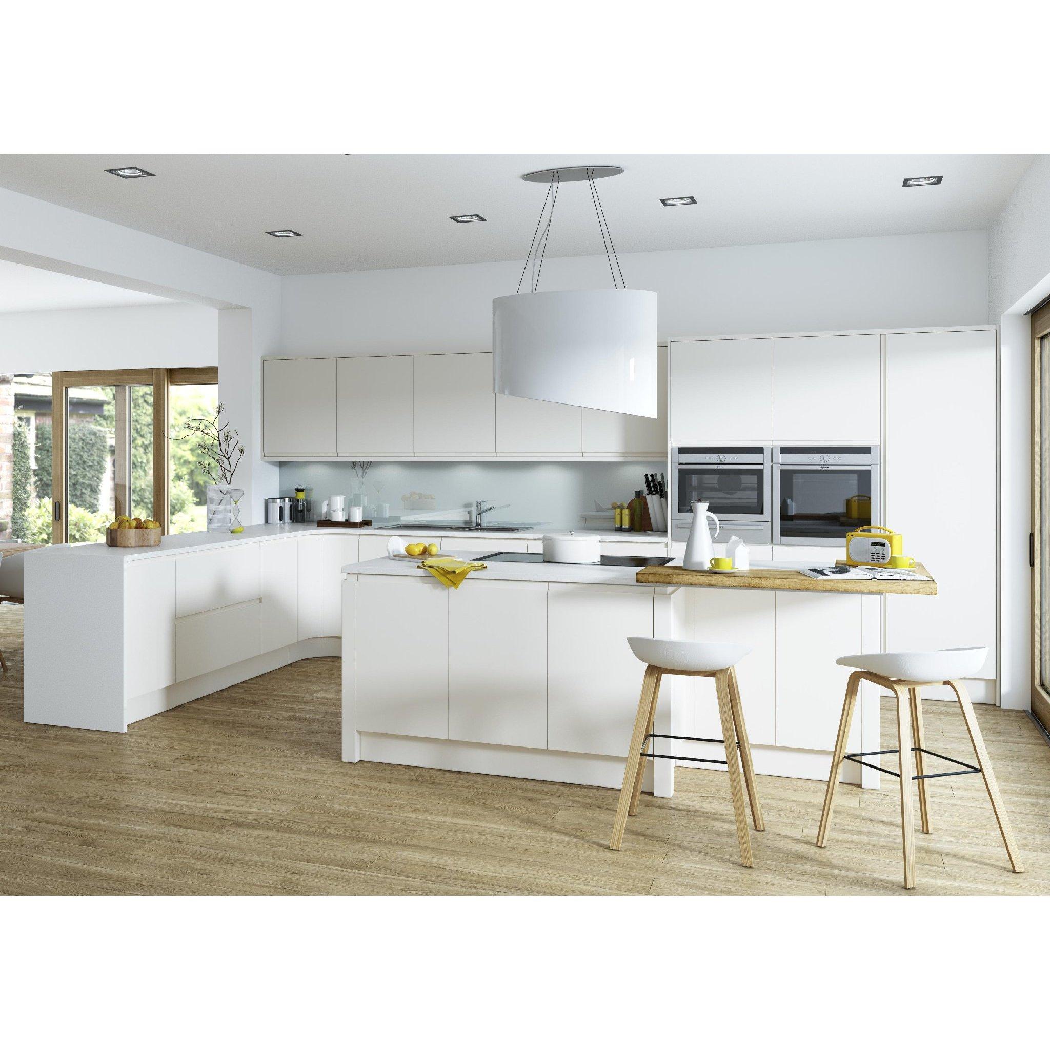 Designer Kitchens Direct 28 Images Designer Kitchens Direct