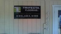 Trifecta flooring llc in Canton, OH 44707 ...
