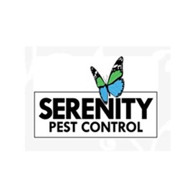 Serenity Pest Control LLC, Hanson Massachusetts (MA