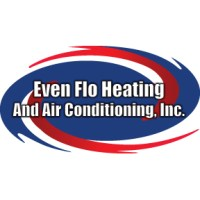Even Flo Heating and Air Conditioning - 9 Photos - Heating ...