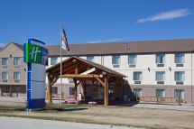 Holiday Inn Express & Suites Odessa In Tx Whitepages