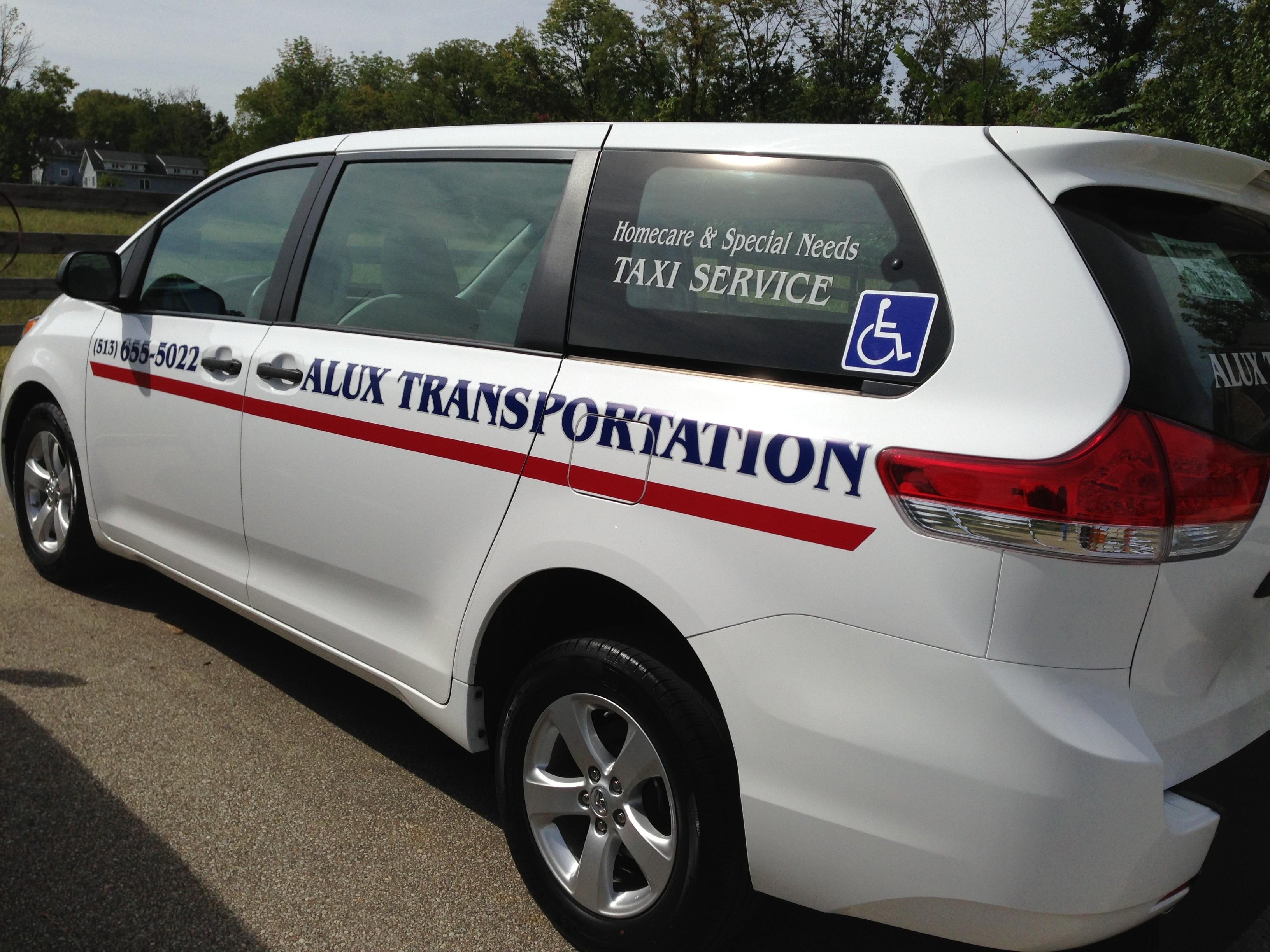 Caresource Transportation Number Ohio