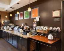 Comfort Inn & Suites Paris 3035 Ne Loop 286 Tx