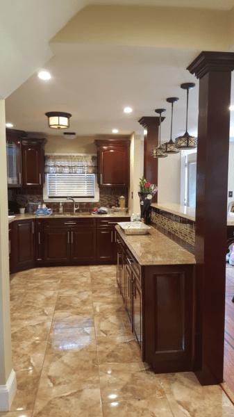 jamaica kitchen cabinets Prestigious Custom Cabinets | Phone 347-678-2823 | Jamaica