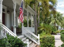 Chelsea House Key West Florida