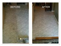 Sears Carpet Cleaning & Air Duct Cleaning in Kent, WA ...