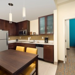 Hotels In Miami With Kitchen Art Decor Residence Inn By Marriott Airport West Doral