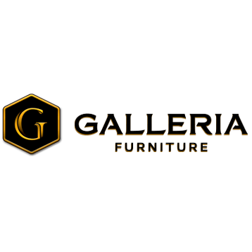Galleria Furniture 4411 NW Cache Rd. Lawton, OK Furniture