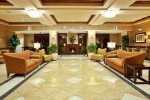 Holiday Inn Express Ocean Springs MS