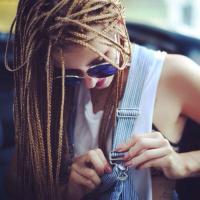 african american hair salons in las vegas african hair ...