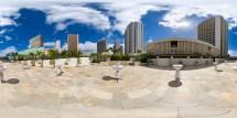 Waikiki Beach Marriott Resort & Spa 2552 Kalakaua