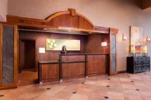 Holiday Inn Council Bluffs-29 2202 River Road