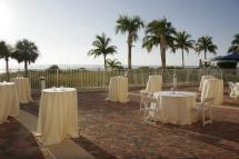 Pink Shell Beach Resort And Marina Fort Myers