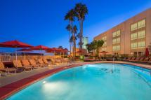 Golden Nugget Laughlin Hotel & Casino Nevada Nv
