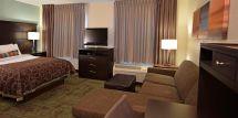 Staybridge Suites Cincinnati North West Chester Ohio