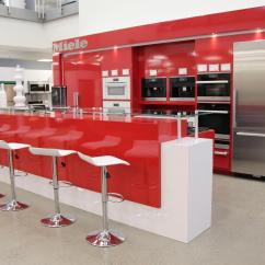 Kitchen Appliances Stores Folding Cart Aj Madison Home And Store More