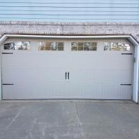 Best Garage Door Company in Redlands, CA 92374 ...