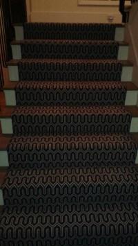 Carpet Spectrum, Memphis Tennessee (TN) - LocalDatabase.com