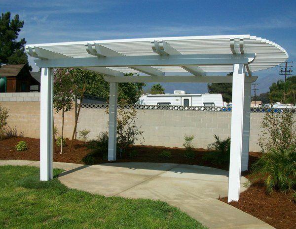 aaa aluminum patios corona ca concrete