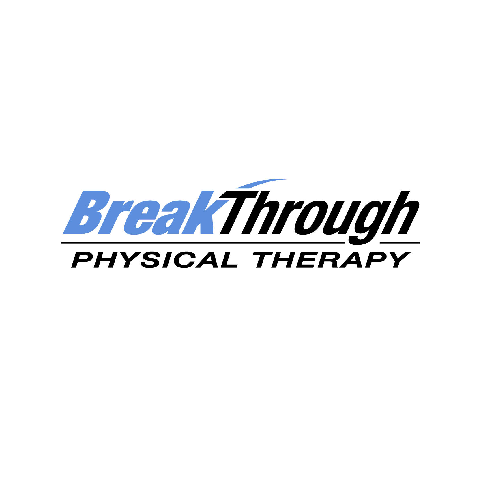 BreakThrough Pediatric Therapy 981 High House Road Suite