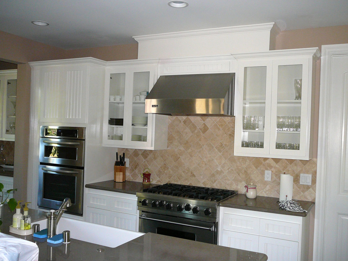kitchen cabinets santa ana ca built in seating the original cabinet experts california and bath