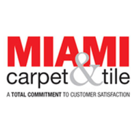 Miami Carpet & Tile in Fort Lauderdale, FL 33306 | Citysearch