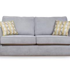 Quality Sofas Midlands Ltd Sofa Mart Mishawaka Mr West Bromwich  Furniture Sandwell