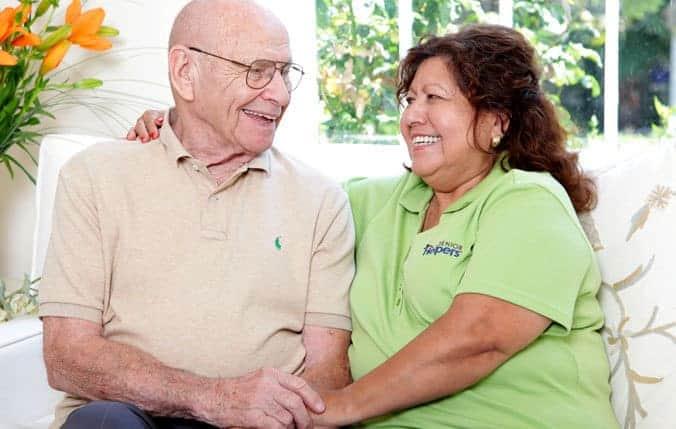 Most Legitimate Seniors Online Dating Website In Dallas