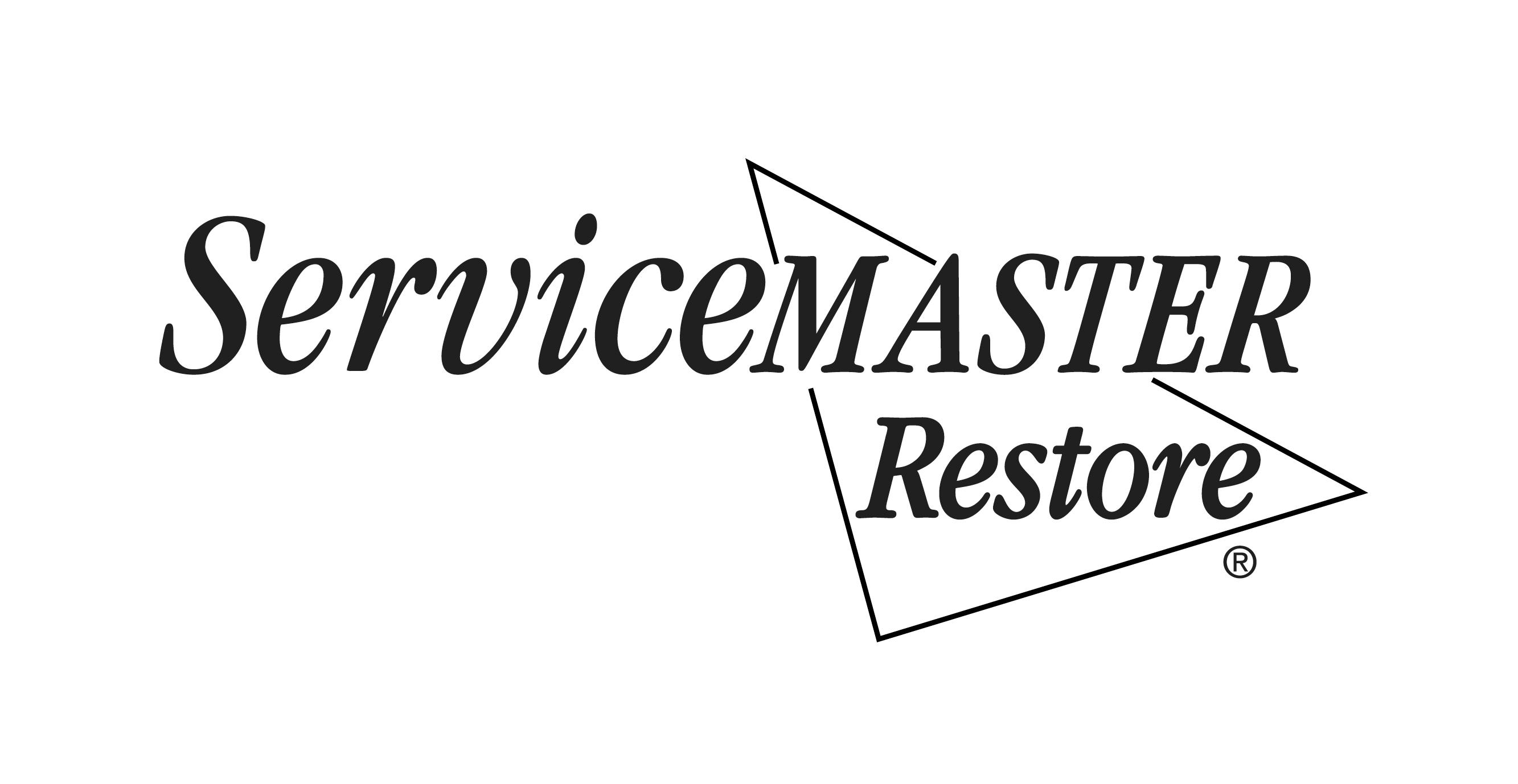 ServiceMaster Cleaning & Restoration Services Coupons