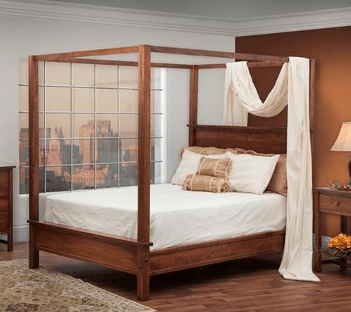 DutchCrafters Amish Furniture in Sarasota, FL 34234