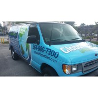 Global Carpet and Upholstery Care in Lake Worth, FL 33463 ...