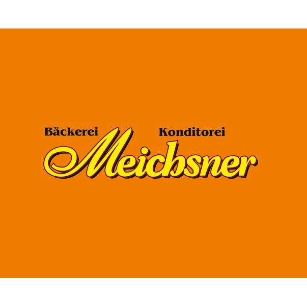 Guldens Bergstube  Erlangen Bergstrae 1  ffnungszeiten  Angebote
