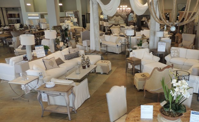 American Factory Direct Furniture In Long Beach Ms 228