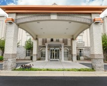 Comfort Inn West In Little Rock Ar Whitepages