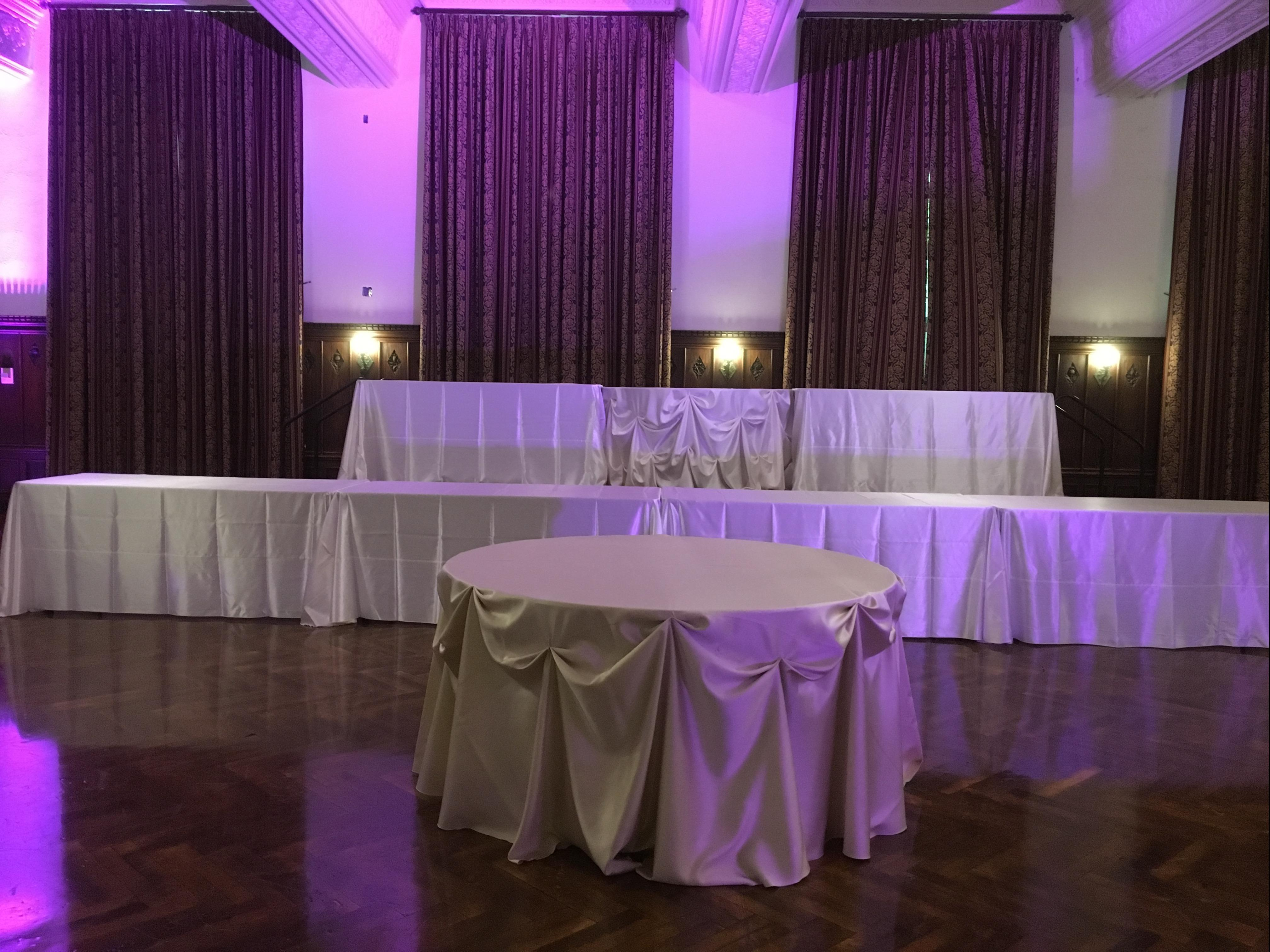 chair covers rental near me eiffel dining with beech legs party linens llc coupons in chicago 8coupons