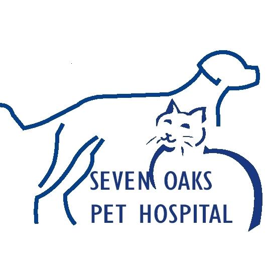 Seven Oaks Pet Hospital Coupons Near Me In Wesley Chapel