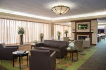 Holiday Inn Knoxville Downtown In Tn Whitepages