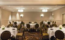 Sheraton Suites Country Club Plaza Kansas City