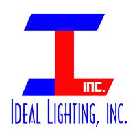 Ideal Lighting Inc in Metairie, LA 70003 ...