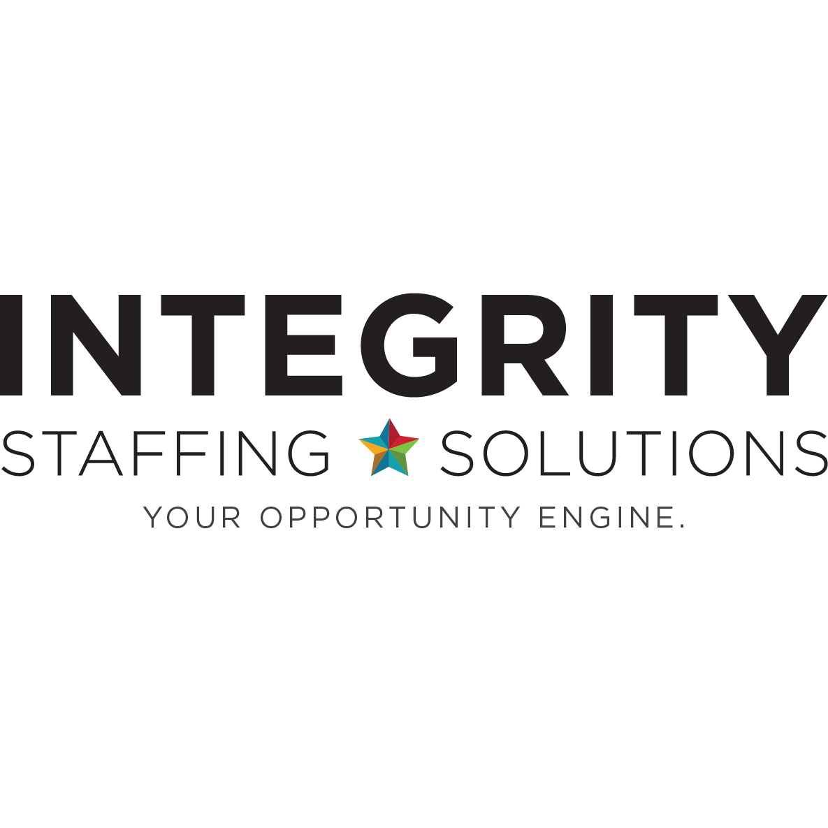 Integrity Staffing Solutions 2337 Augusta Road West