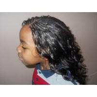Grace African Hair Braiding in East Moline, IL 61244 ...
