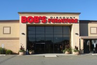 Bob's Discount Furniture - Totowa, NJ - Business Page